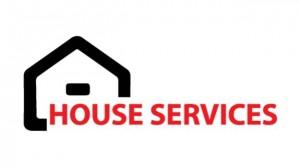 House servis